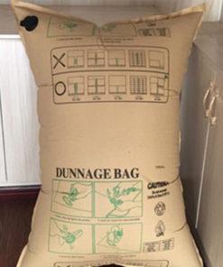 air dunnage bag
