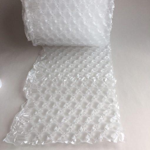 air cushion bag