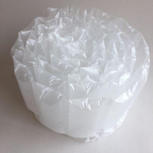 air cushion film